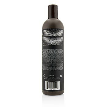 Honey & Hibiscus Hair Reconstructor  473ml/16oz