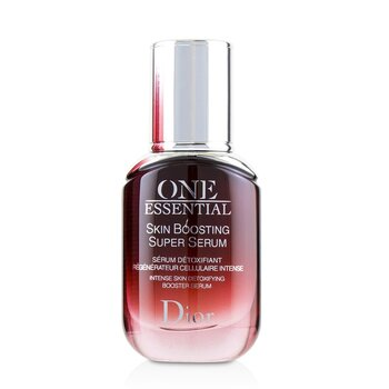 One Essential Skin Boosting Super Serum  30ml/1oz