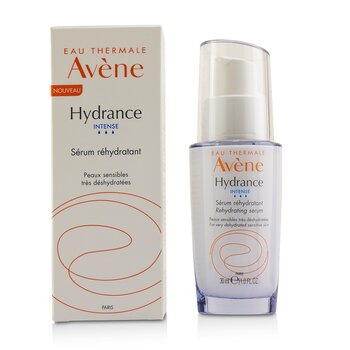 Hydrance Intense Rehydrating Serum - For Very Dehydrated Sensitive Skin  30ml/1oz