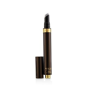 Patent Finish Lip Color  2ml/0.07oz