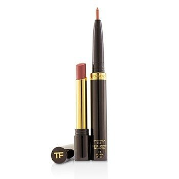 Lip Contour Duo  2.2g/0.08oz