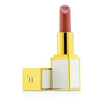 Boys & Girls Lip Color  2g/0.07oz