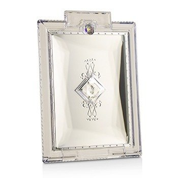 Compact Mirror III  -