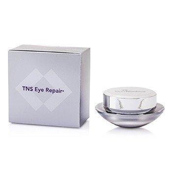 Skin Medica Creme TNS Eye Repair  14.2g/0.5oz