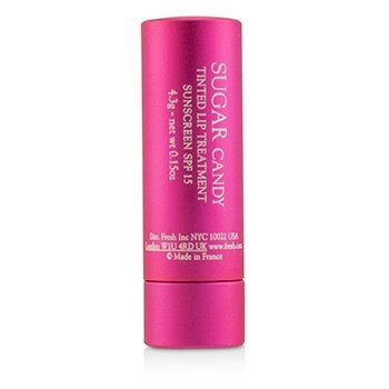 Sugar Lip Treatment SPF 15 - Candy  4.3g/0.15oz