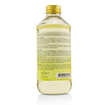 Aromatisk duftpinner, refill - Eucalyptus  -