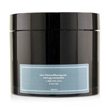 Shaving Cream - Eucalyptus Essential Oil  150ml/5oz