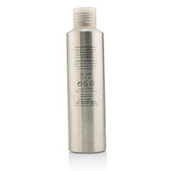 Phytovolume Volumizing Shampoo (Fine Hair)  200ml/6.7oz
