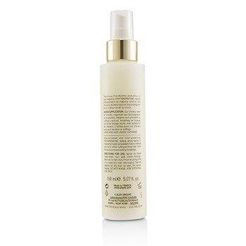 Phytokeratine Repairing Thermal Protectant Spray (Weakened, Damaged Hair)  150ml/5.07oz