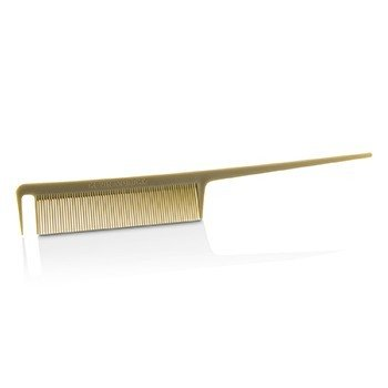 Tail.Comb (Unboxed)  1pc