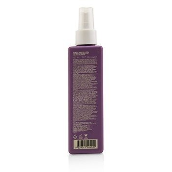 Un.Tangled (Leave-In Conditioner)  150ml/5.1oz