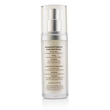 MelanoLyte Pigment Perfection Serum - For All Skin Types 30ml/1oz