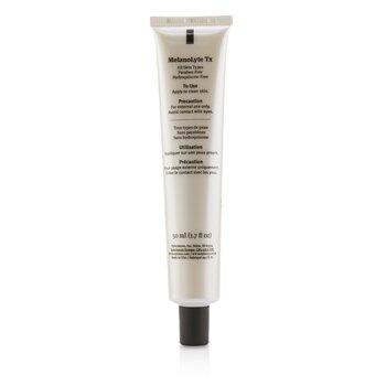 MelanoLyte Tx Brightening Lotion - For All Skin Types  50ml/1.7oz