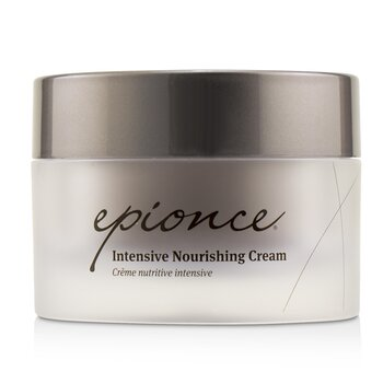 Intensive Nourishing Cream - For Extremely Dry/ Photoaged Skin  50g/1.7oz