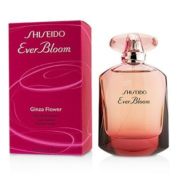 Ever Bloom Ginza Flower Eau De Parfum Spray   50ml/1.7oz