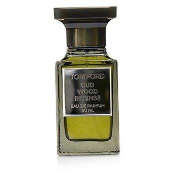 Private Blend Oud Wood Intense Eau De Parfum Spray 50ml/1.7oz