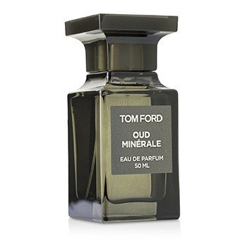Private Blend Oud Minerale Eau De Parfum Spray  50ml/1.7oz