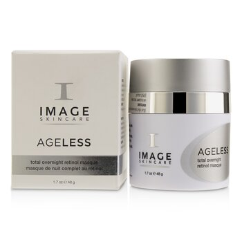 Maseczka do twarzy Ageless Total Overnight Retinol Masque  48g/1.7oz