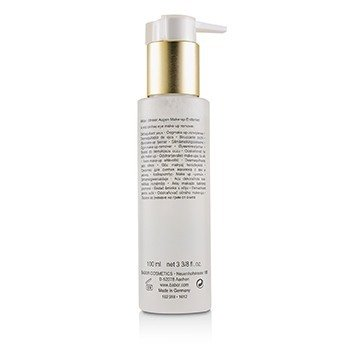 CLEANSING Eye Make-Up Remover 100ml/3.4oz