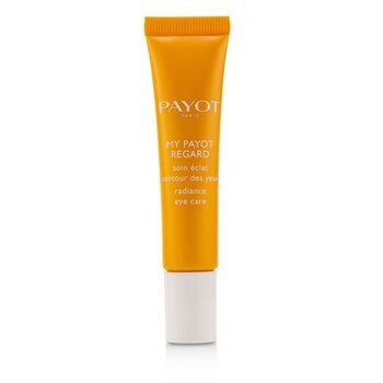 My Payot Regard Radiance Eye Care  15ml/0.5oz