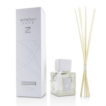Dyfuzor zapachowy Zona Fragrance Diffuser - Keemun (nowe opakowanie)  250ml/8.45oz