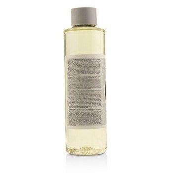 Wkład do dyfuzora zapachowego Via Brera Fragrance Diffuser Refill - Green Reverie   250ml/8.45oz