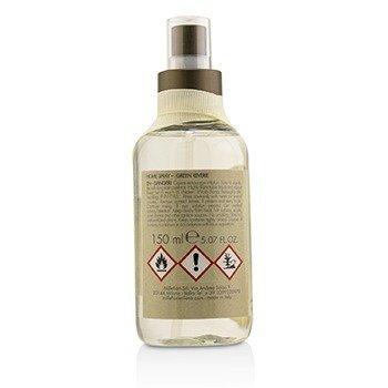 Via Brera Home Spray - Green Reveria  150ml/5oz
