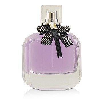 Mon Paris Couture Eau De Parfum Spray  90ml/3oz