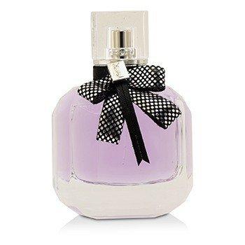 Mon Paris Couture Eau De Parfum Spray  50ml/1.7oz