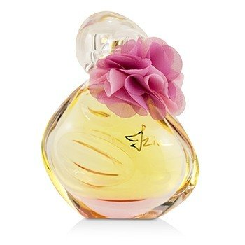 Izia Eau De Parfum Spray (Anniversary Edition)  50ml/1.7oz