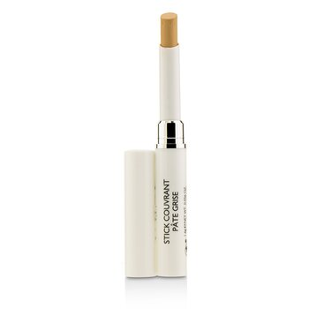 Pate Grise Stick Couvrant Purifying Concealer  1.6g/0.056oz