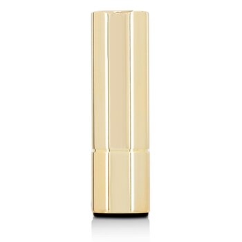 脣膏 Joli Rouge Brillant (Moisturizing Perfect Shine Sheer Lipstick)  3.5g/0.1oz