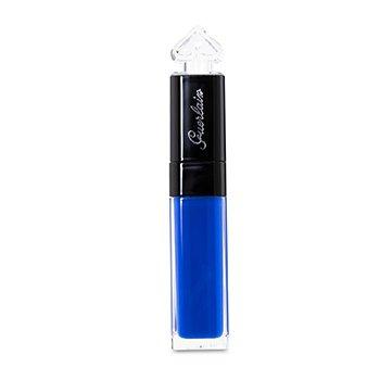 Płynna pomadka do ust La Petite Robe Noire Lip Colour'Ink  6ml/0.2oz