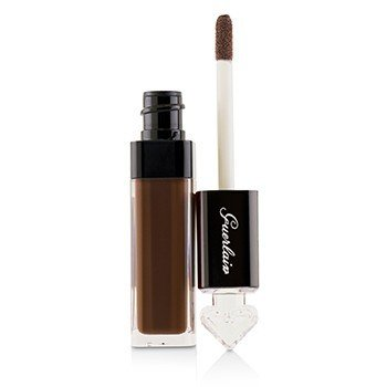 Płynna pomadka do ust La Petite Robe Noire Lip Colour'Ink  6ml/0.2oz