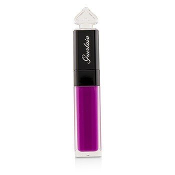 La Petite Robe Noire Lip Colour'Ink  6ml/0.2oz