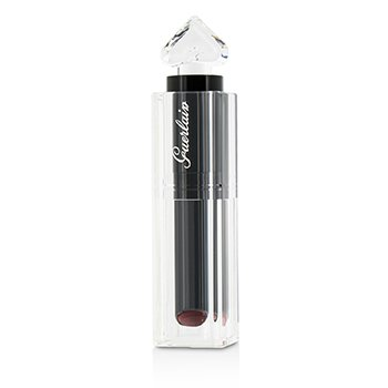 Pomadka do ust La Petite Robe Noire Deliciously Shiny Lip Colour  2.8g/0.09oz