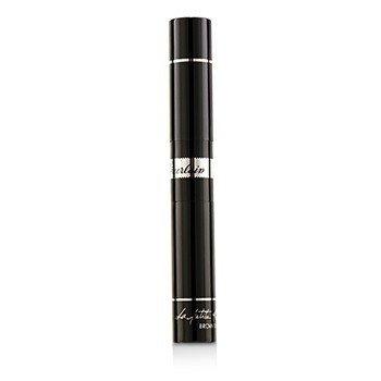 La Petite Robe Noire Brow Duo (Brow Mascara 4ml/0.13oz + Highlighter 1.5g/0.05oz)  -