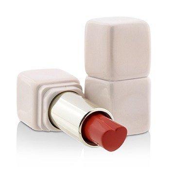 KissKiss Creamy Shaping Lip Colour (KissKiss LoveLove)  3.5g/0.12oz