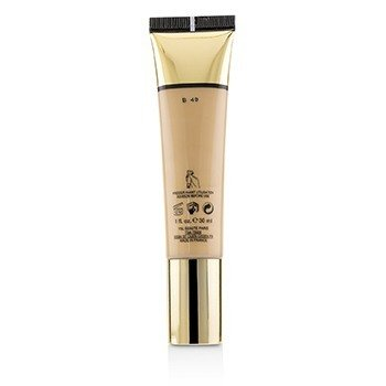 Touche Eclat All In One Glow Foundation SPF 23  30ml/1oz