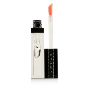 Gloss Interdit Vinyl  6ml/0.21oz