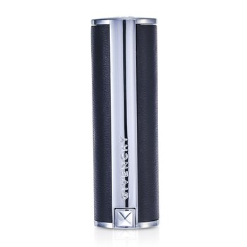 Le Rouge Mat Velvet Matte Lip Color  3.4g/0.12oz