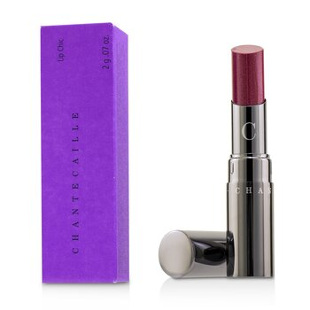 Lip Chic  2g/0.07oz