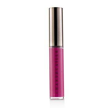 Matte Chic Lasting Liquid Lip  6.5g/0.23oz