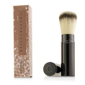 Mini Kabuki Brush  -