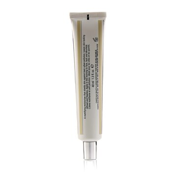 Anti-Pollution Mattifying Cream  40ml/1.3oz