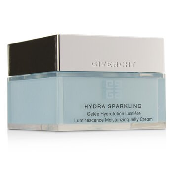 Hydra Sparkling Luminescence Moisturizing Jelly Cream  50ml/1.7oz