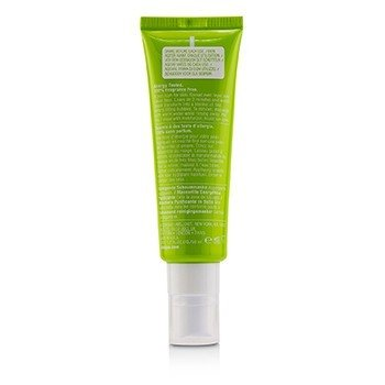 Pep-Start Double Bubble Purifying Mask  50ml/1.7oz