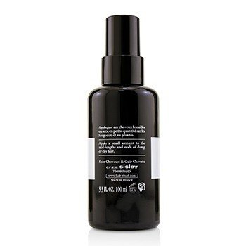 Hair Rituel by Sisley Precious Hair Care Oil (Glossiness & Nutrition)  100ml/3.3oz