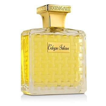 Cologne Intense Eau De Parfum Spray  100ml/3.3oz