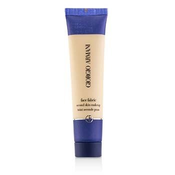 Face Fabric Second Skin Lightweight Foundation  40ml/1.35oz